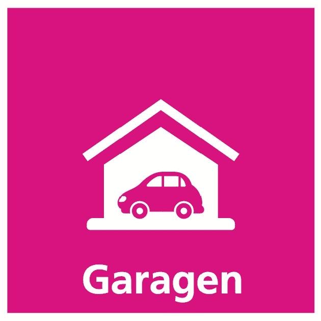Garagentoröffnung Plattenhardt